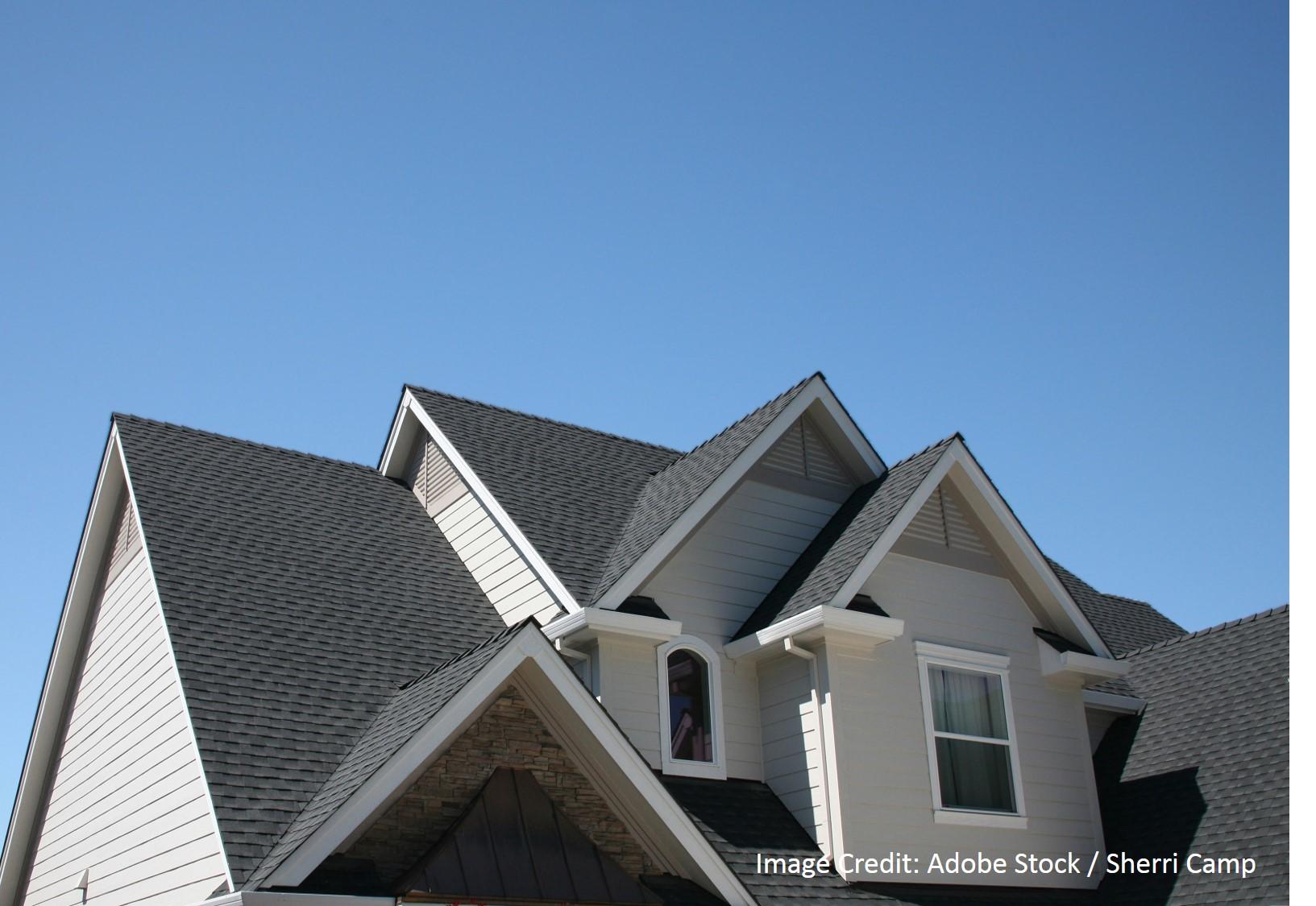 3Things-Roofers.jpg