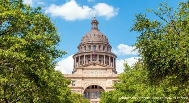 Austin Capitol Building-1.jpg