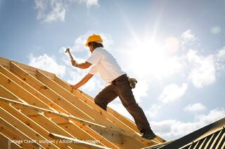 Austin roofing companies - Longhorn Roofing is one of Austin's best