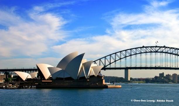 Concrete-Roof-Sydney-Opera-House.jpeg