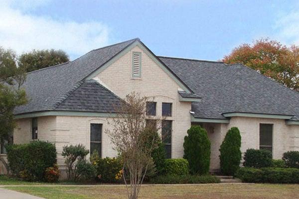 Bastrop Roofing Company