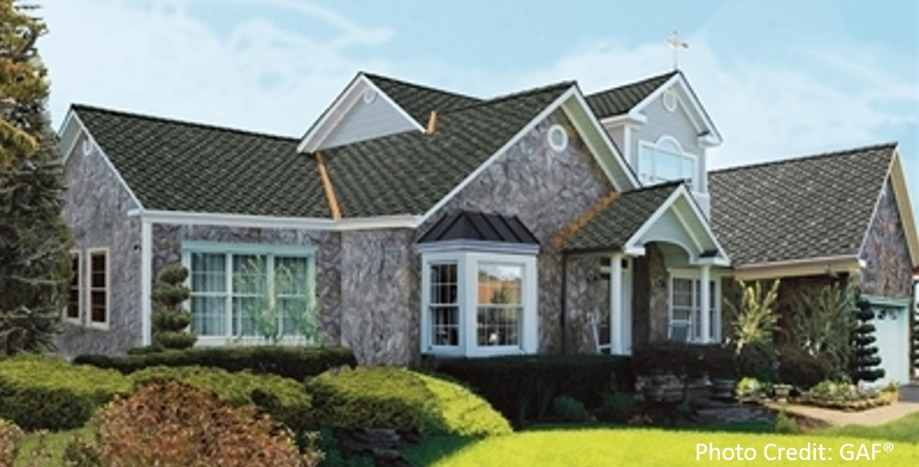 Austin Roofing Services - serving the greater Austin Texas area