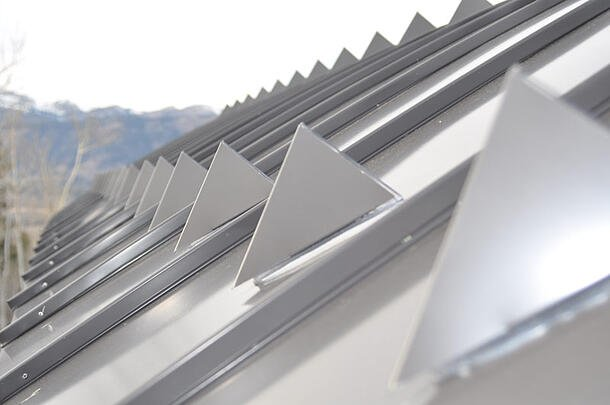 Need a Central Texas Metal Roofing company? Call Longhorn Roofing today!