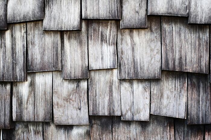 wooden_shingles