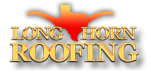 Austin Long Horn Roofing