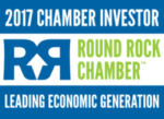 Round Rock Chamber of Commerce - Roofing