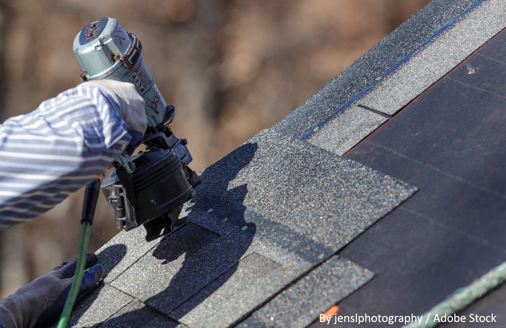 RoofRepair-1-039816-edited.jpg