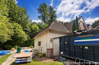 RoofReplacement-433001-edited.jpg