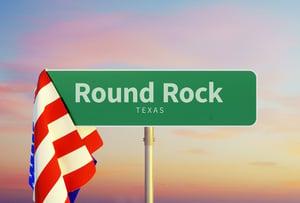 RoundRock2