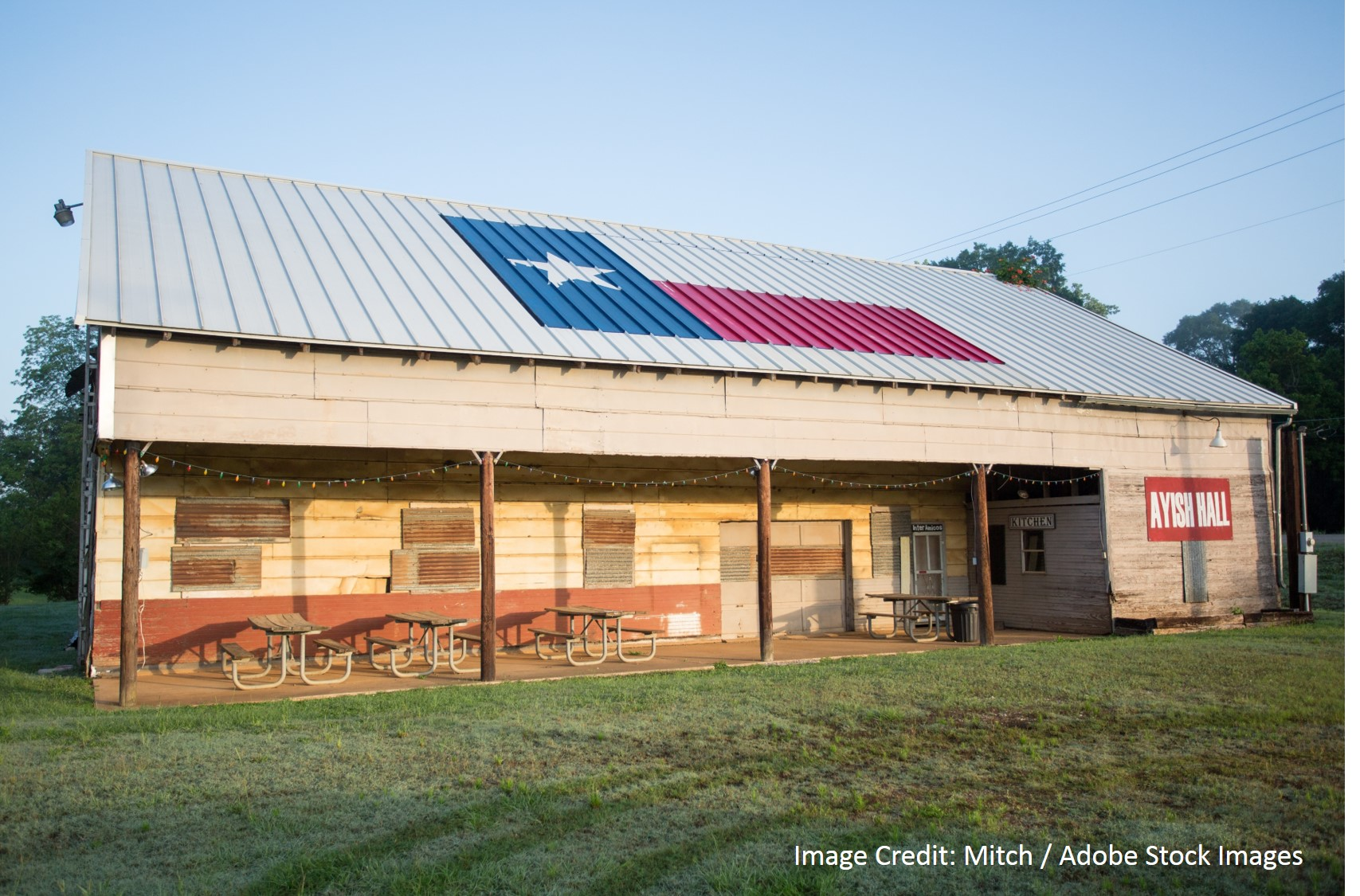 Taylor Texas Roofing
