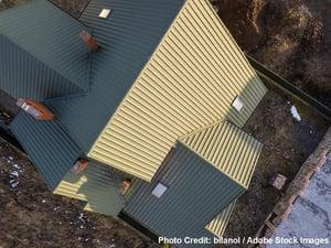 aerialviewcred