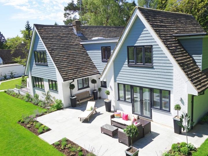 architecture-villa-house-roof-building-home-633128-pxhere.com