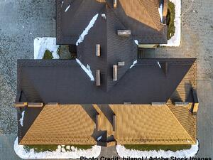 roofissuescred