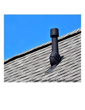 Austin Roofing