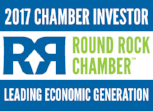 round rock chamber-221665-edited.png
