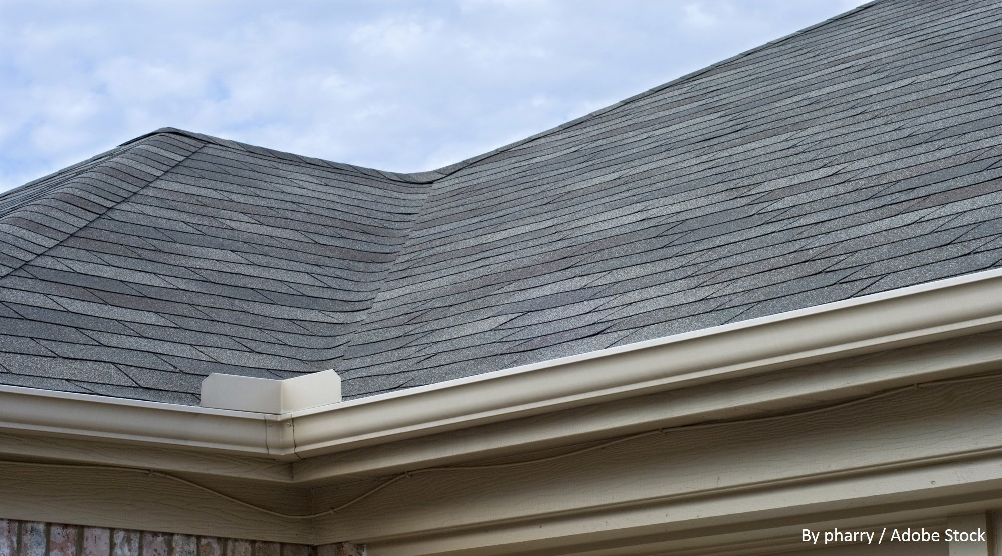 Dimensional Shingles Vs 3 Tab Shingles