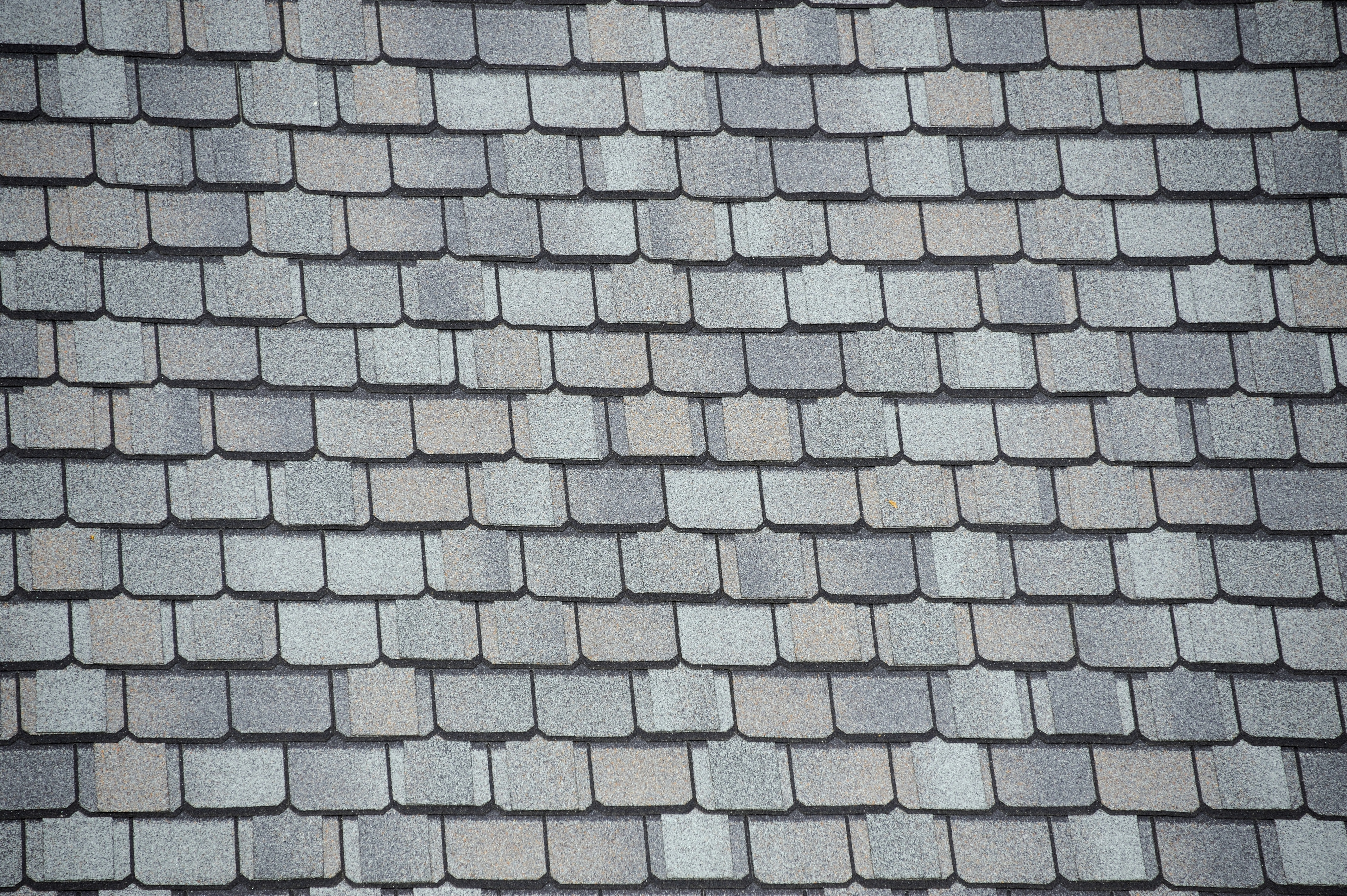 What Are Dimensional Shingles