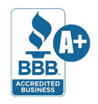 Longhorn Roofing BBB Business Review