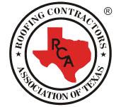 Contractors of Texas