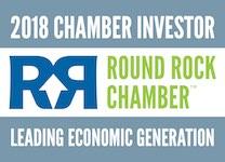 Round Rock Chamber