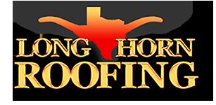 LongHornRoofing
