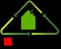 Owen Corning Recycle Program