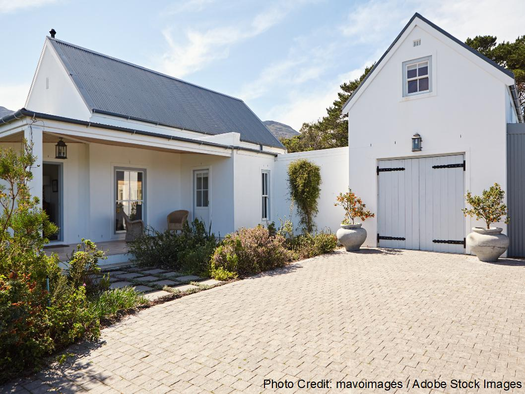 Is Your Round Rock Home Missing Out On A Metal Roof