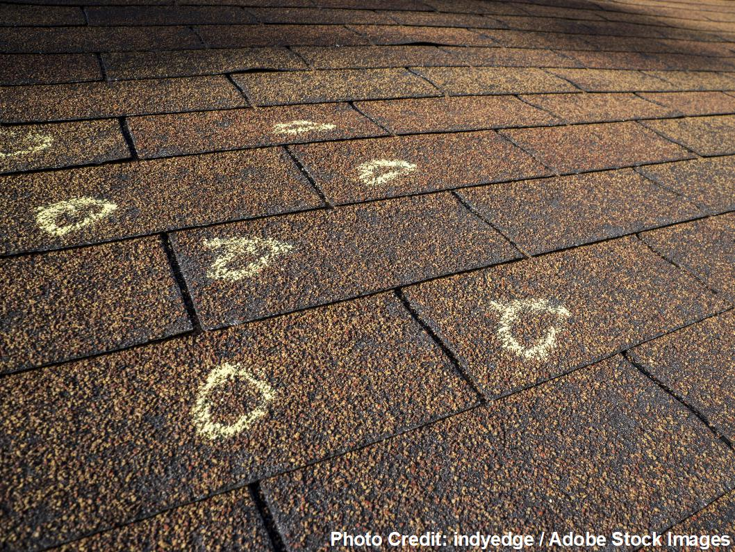 What Austin Roofing Contractors Want You To Know About