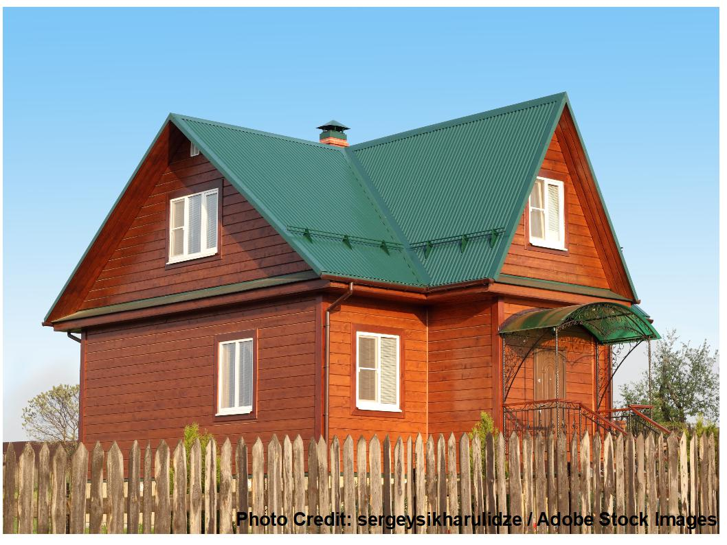 Metal Roofing Austin Tx Questions Answered