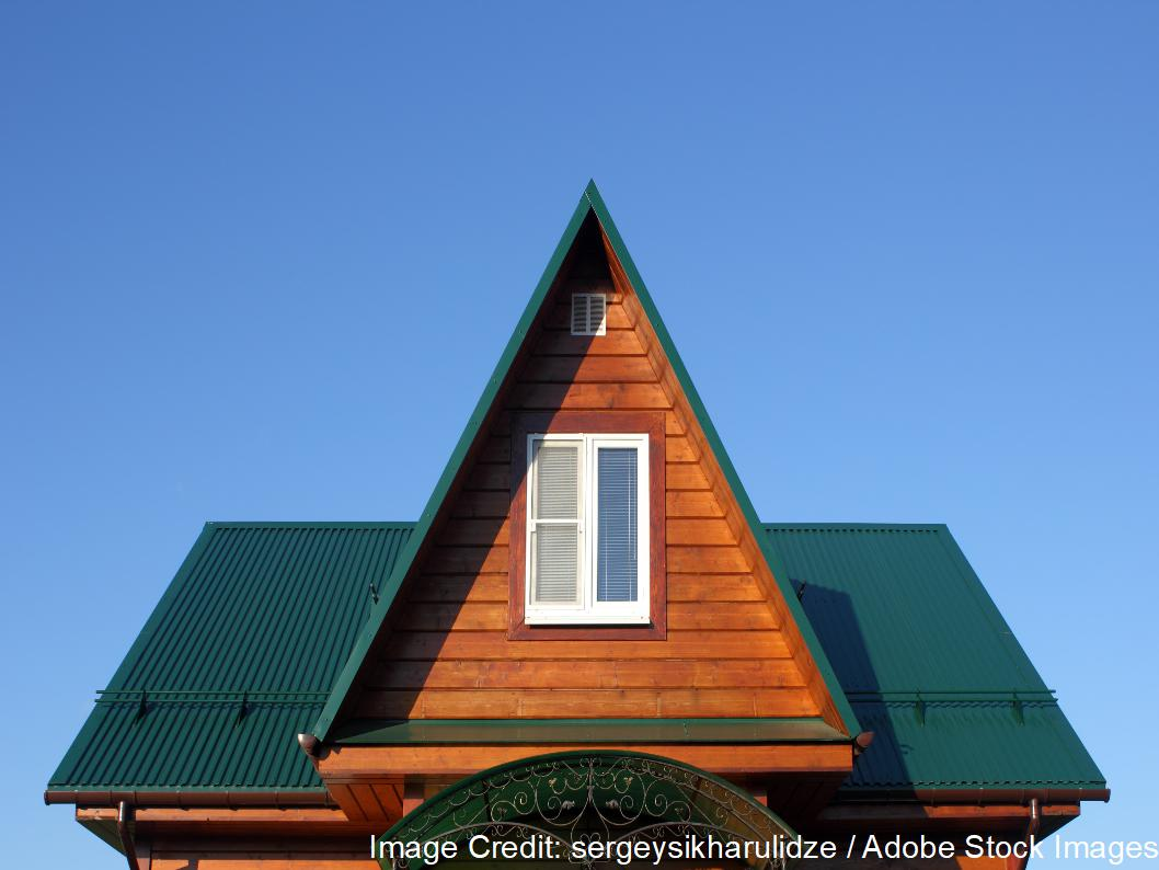 Professional Metal Roofing In Austin Texas