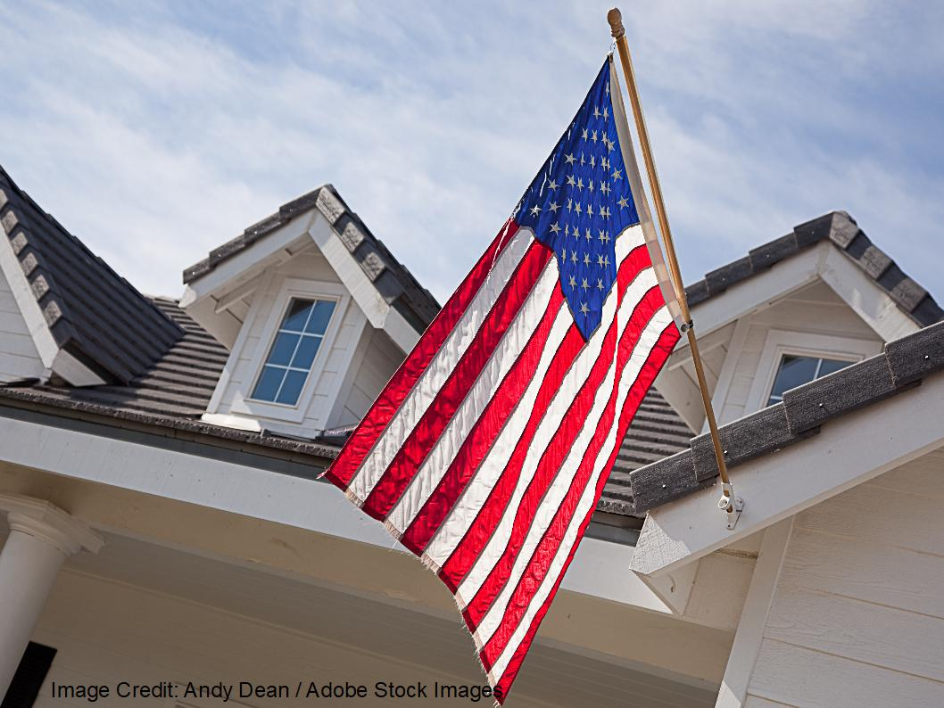 Celebrate National Roofing Week With Austin Roofing Experts