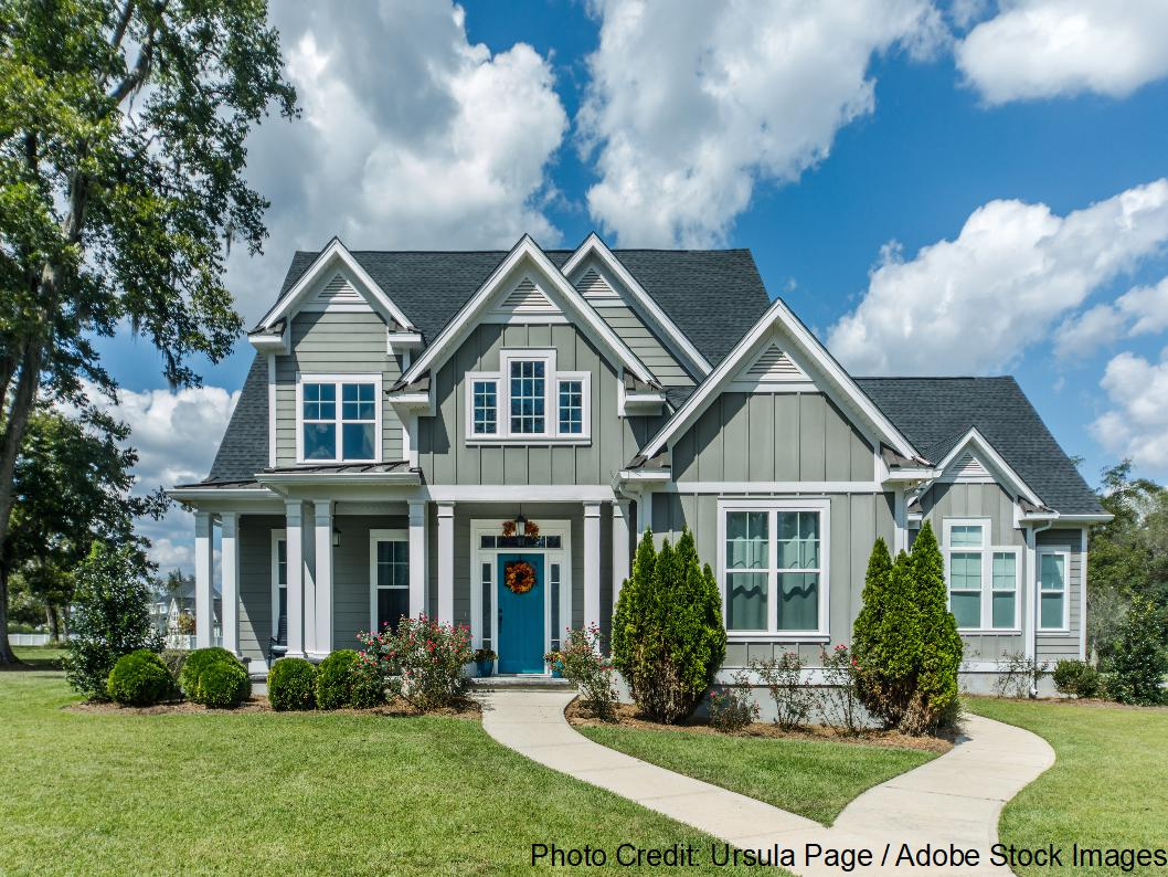 Outstanding Roofing In Austin Tx