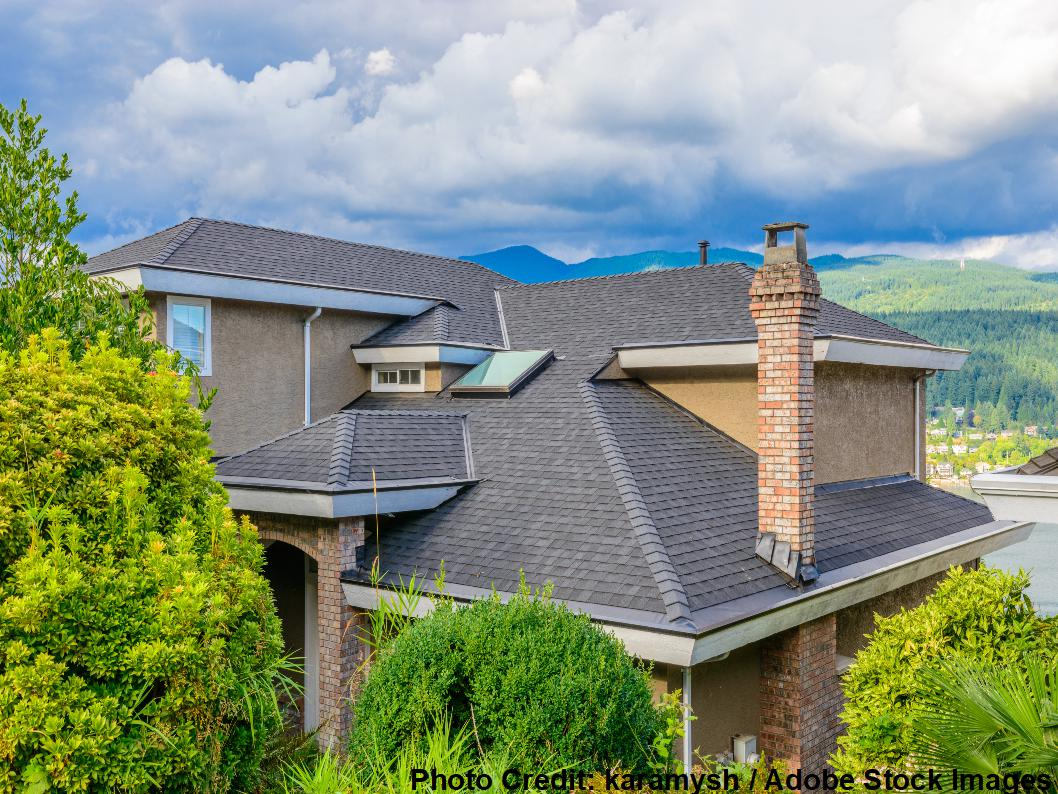 4 Tricks To Make Your Shingle Roof Last Longer In Round Rock